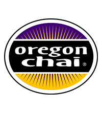Oregon Chai logo