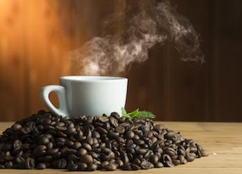 Littleton office coffee service