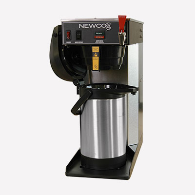 Utah traditional office coffee machines