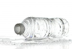 Bottled Water in Denver