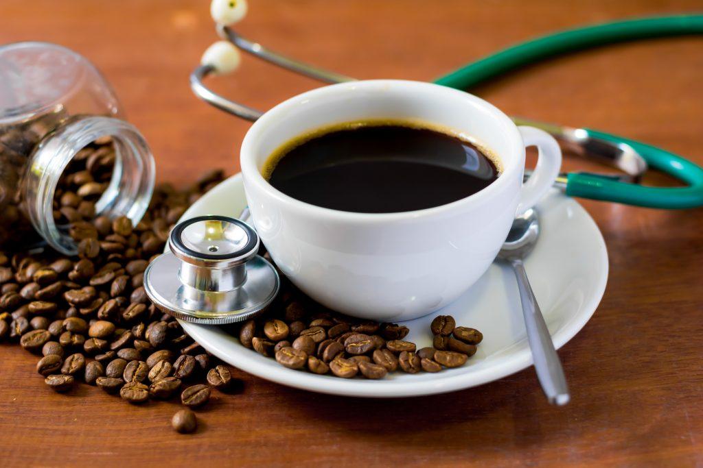 Office Coffee Service in Denver