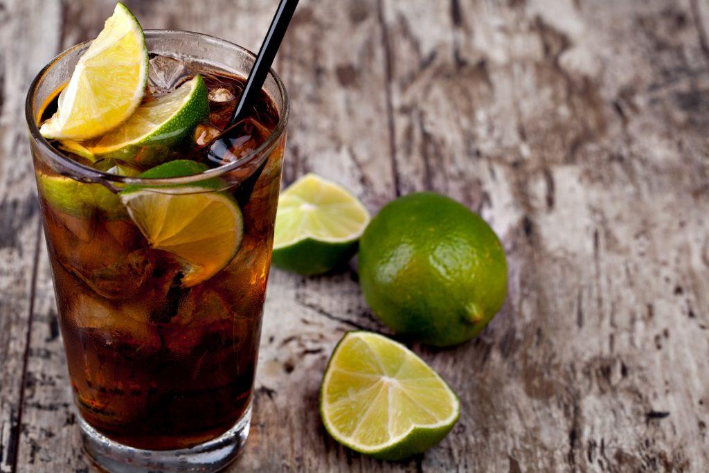 Micro-Market Beverage Options in Salt Lake City