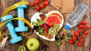 healthy snacks in denver