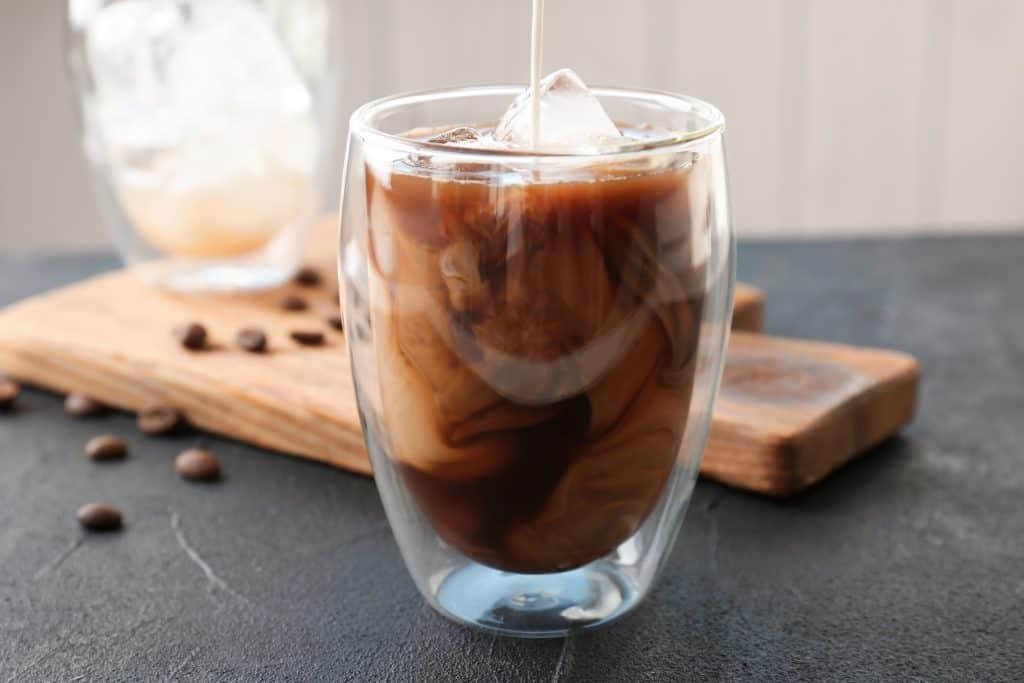 2019 Coffee Trends in Salt Lake City - PGi Services